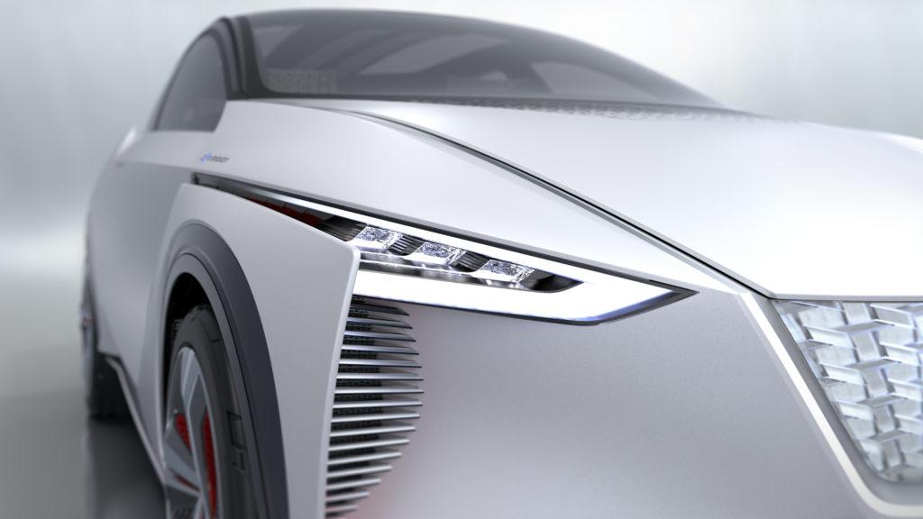Tokyo-2017-Nissan-IMx-Concept-Photo-02-source-1024×576