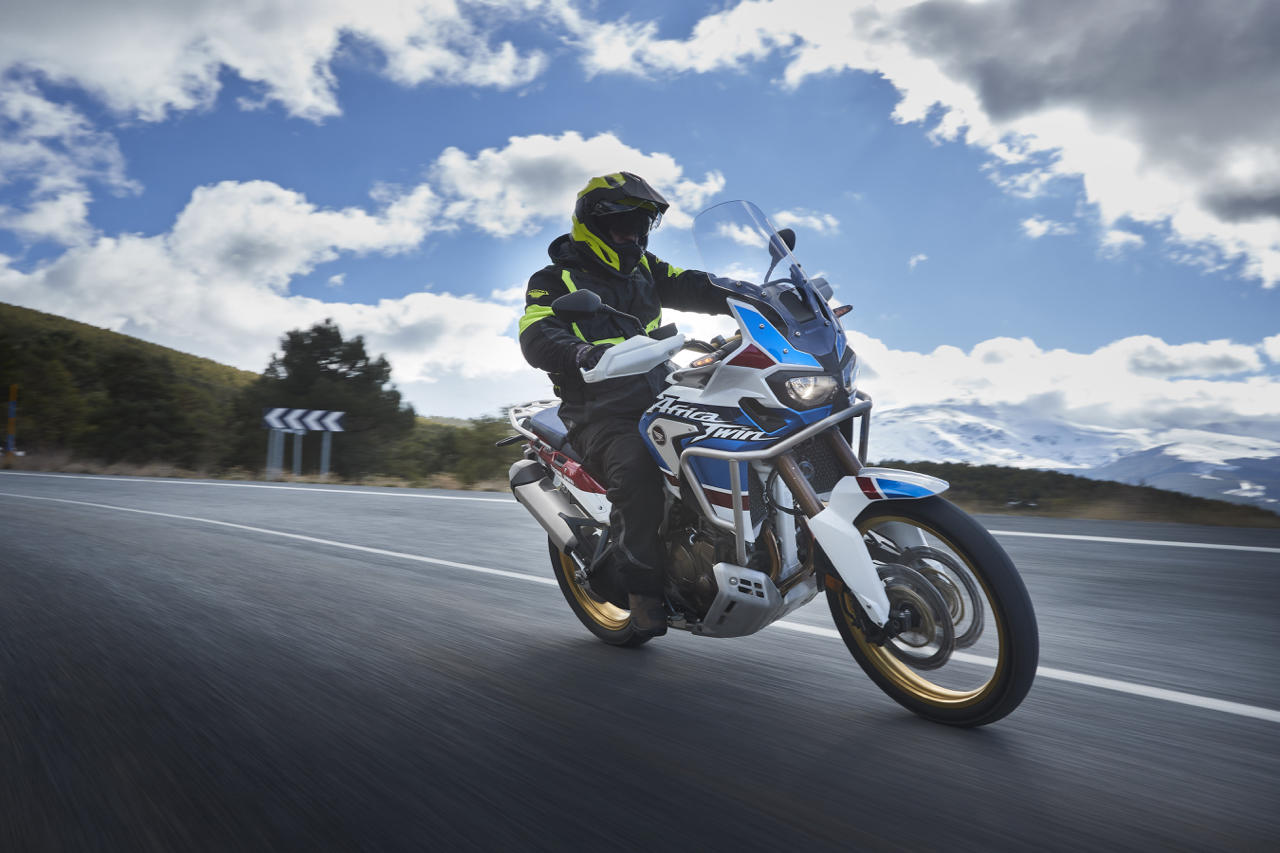 africatwin-as-ym2018-0451