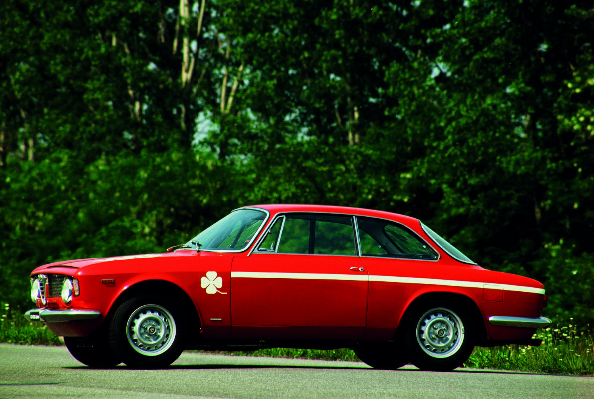 008_ARHA0349_Giulia Coupé 1300 GTA Junior 1968-1975