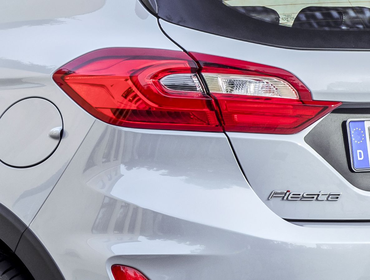 Ford Fiesta Active (19)_2