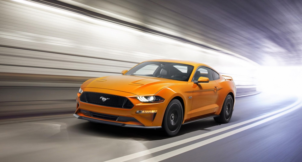 Ford-Mustang-960×600