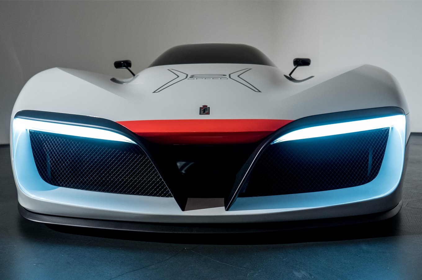 Pininfarina-H2-Speed-Concept-front-end-1