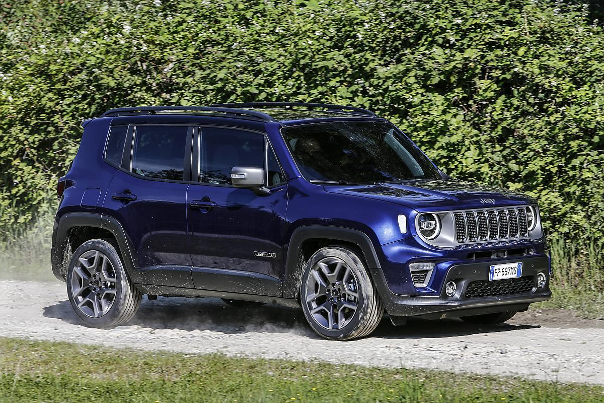 180620_Jeep_New-Renegade-MY19-Limited_03