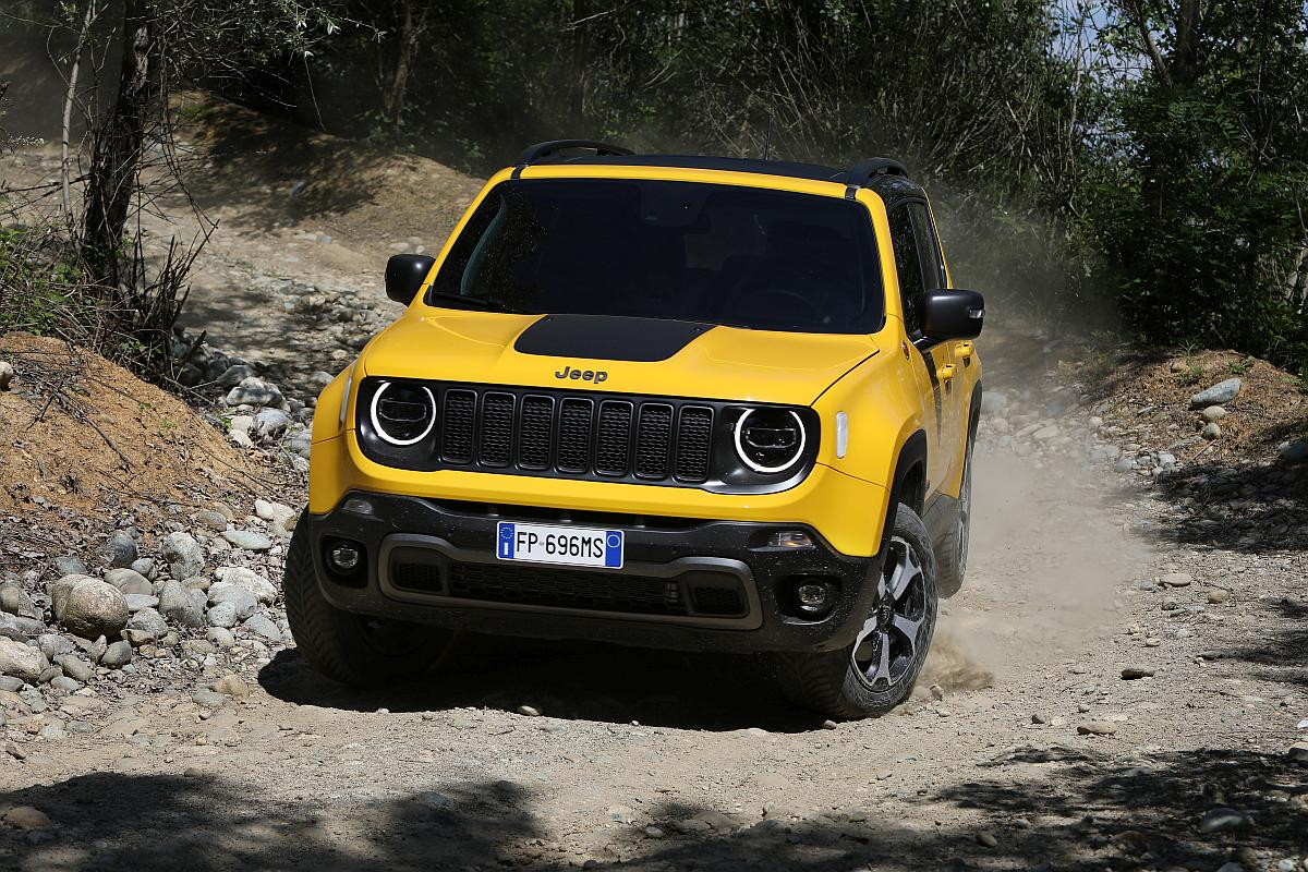 180620_Jeep_New-Renegade-MY19-Trailhawk_09