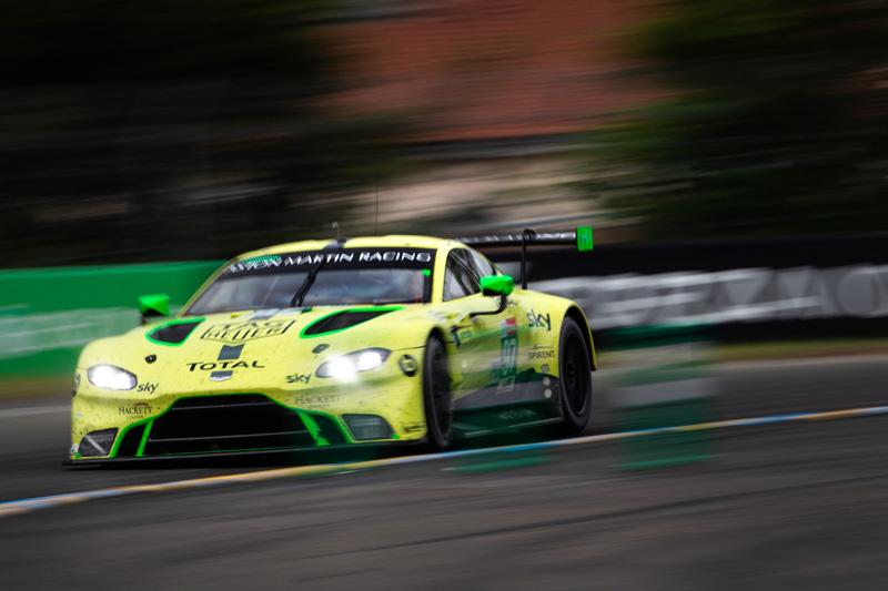 Le Mans 2018 (102)
