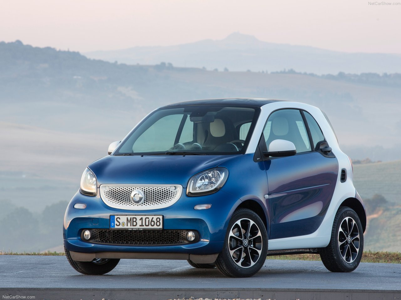 Smart-fortwo-2015-1280-01